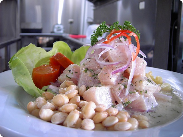 oyster-ceviche