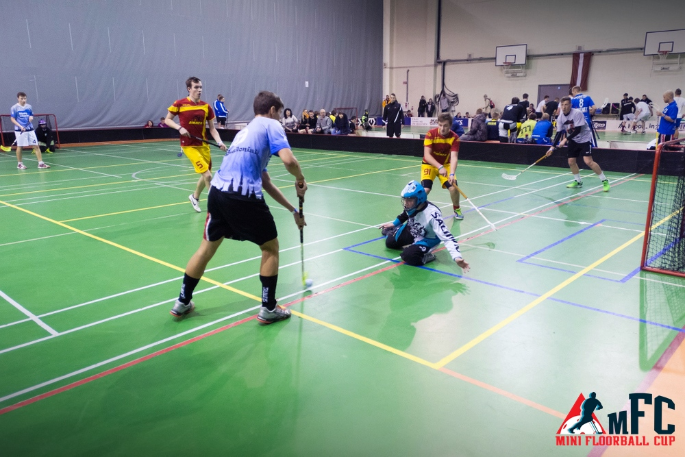 Foto__Mini_Floorball_Cup_2014__35