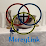 MercyLink Church's profile photo