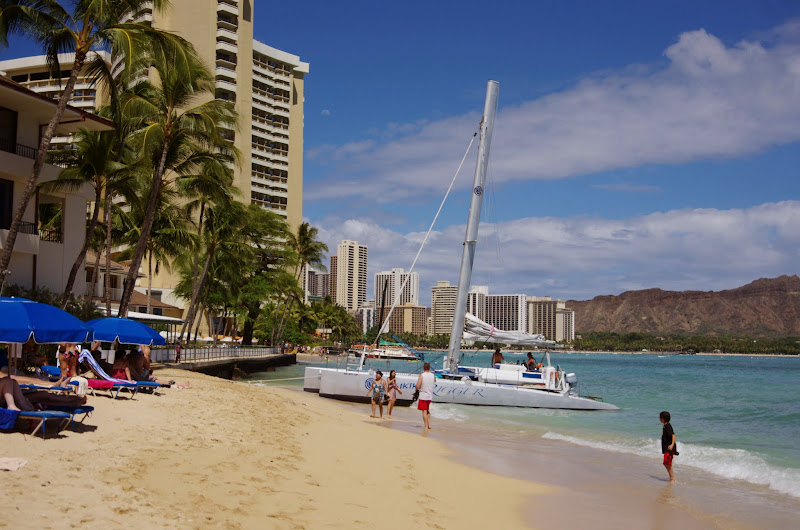 06-17-13 Travel to Oahu - IMGP6854.JPG