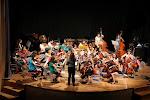 Fin de Curso - 11 de junio de 2012