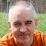 John Paul Ashenfelter's profile photo