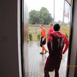 2015-06-21 Juve - Widzew