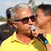 Ex- prefeito de Pintadas sofre representação ao MPE