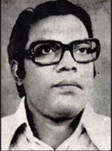 छत्तीसगढ़ के रतन धन - डॉ.नरेन्द्र देव वर्मा