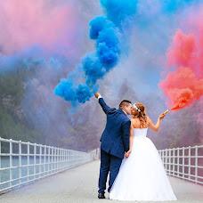 Wedding photographer Alex Fertu (alexfertu). Photo of 24.07.2018