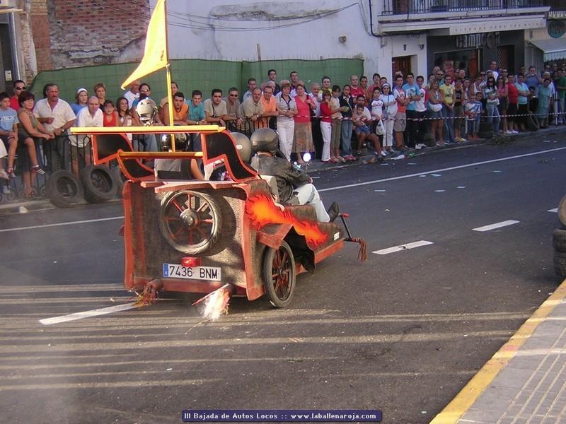 III Bajada de Autos Locos (2006) - al2006_054.jpg