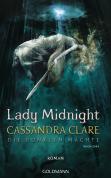 Lady Midnight Die dunklen Mächte 01