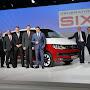 2016-VW-Transporter-T6-01.jpg
