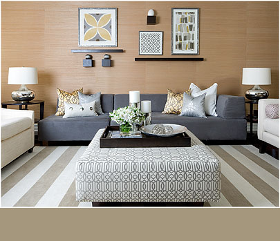 Interior design tips why you need an interior design for Interior design specialist
