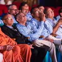 Seth_Vashi Uncle_Bharatbhai_Harshadbhai Etc.jpg