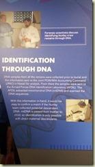 IMG_20171219_Hunley DNA Testing
