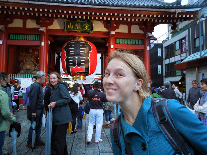 2014 Japan - Dag 1 - danique-DSCN5577.jpg