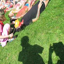 Taborjenje, Lahinja 2005 1. del - img_1019.jpg