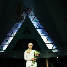 Wedding photographer Vadim Loginov (VadimLoginov). Photo of 15.03.2017