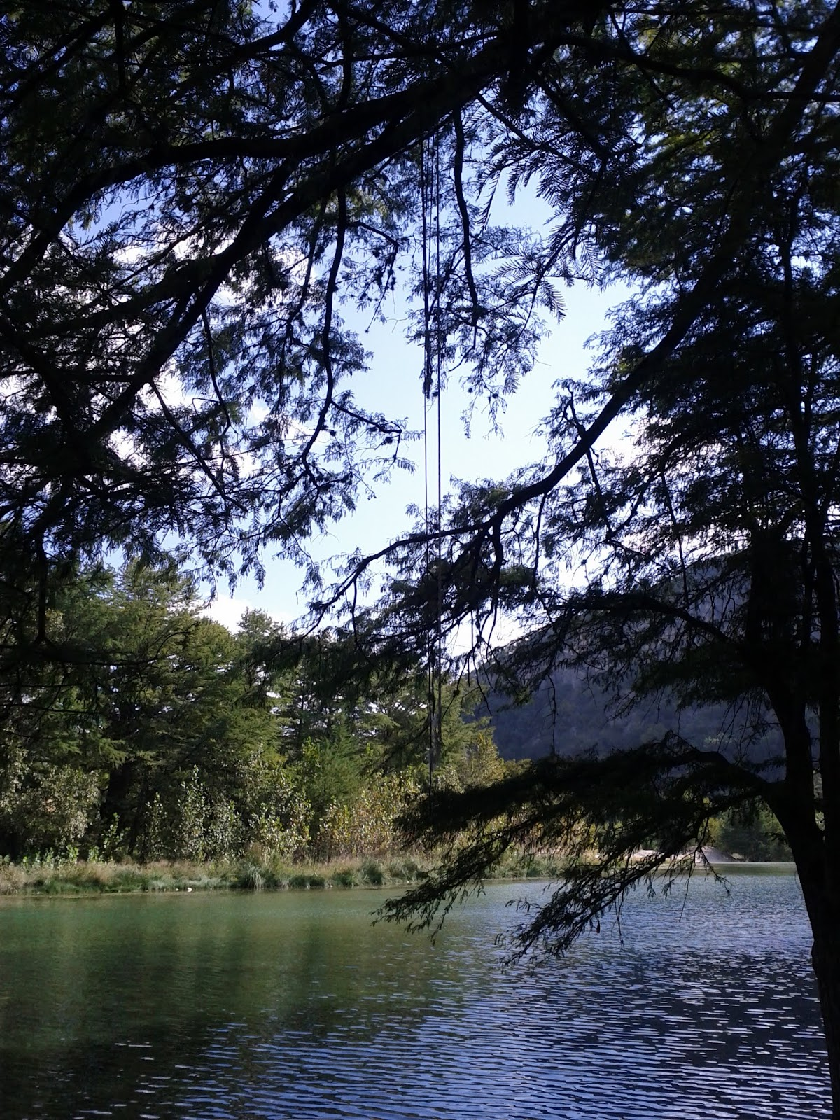 Fall Vacation 2012 - IMG_20121022_145240.jpg