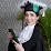 Kerolyn Rocha's profile photo
