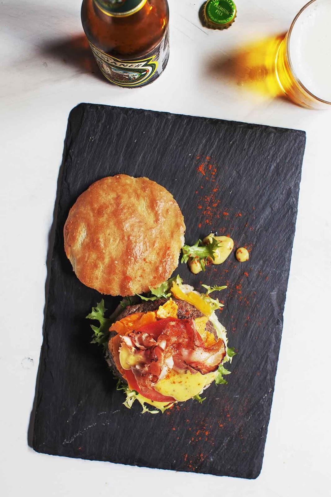 TeodoricoRE Hamburger