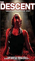 The Descent Full Eng Sub DVD5 [2005]