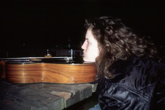 1985-1994 - 541-.jpg