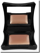 Illamasqua Beyond Powder Bronzer