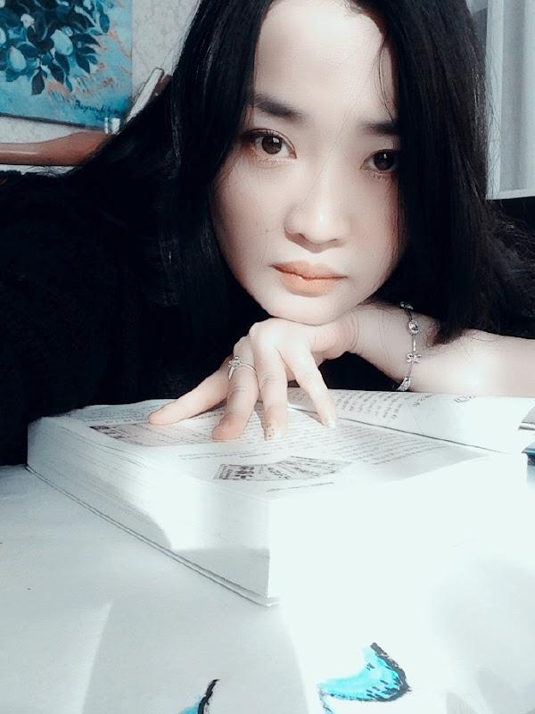 Ma Li China Actor