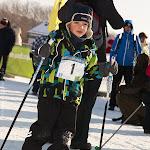 18.02.12 41. Tartu Maraton TILLUsõit ja MINImaraton - AS18VEB12TM_091S.JPG