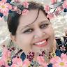Supriya Bhatia food blogger