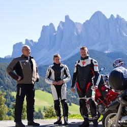 Motorradtour Würzjoch 20.09.12-0633.jpg