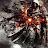 Andrew Mason avatar image