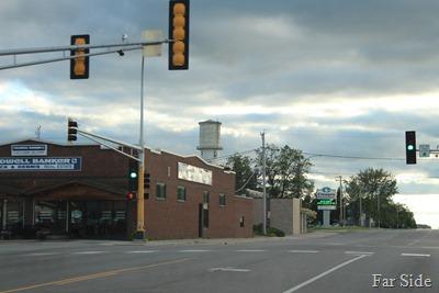 Park Rapids