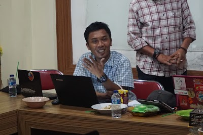 Workshop UNISMUH_3637.jpg