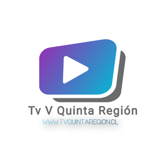 Logo TV Quinta Region