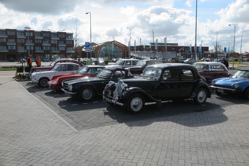 Weekend Noord Holland 2016 - IMG_6520_800x534.JPG