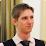 Michal Grus's profile photo