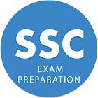 SSC Quiz test