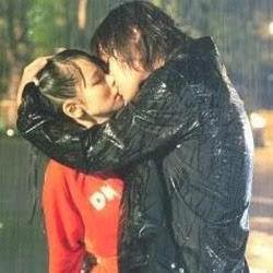 Любовный шторм (2003) 5%252520%25252818%252529