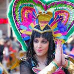 CarnavaldeNavalmoral2015_282.jpg