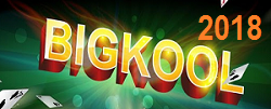BigKool 2018