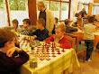 2015.10.17.Testvervarosok_Ifjusagi_Sakkverseny_Kupaja_Gyula64.JPG