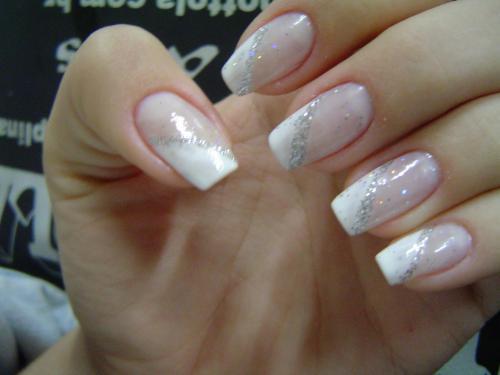 curso de manicure no senac