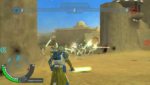 star wars battlefront elite squadron psp 1 link cso