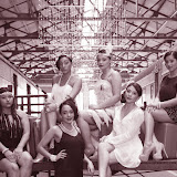 150614 - Vive tus sueños Roaring 20's Party 2015 June 14th, 2015  by Alexichi Photography