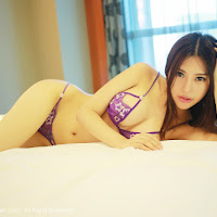 [XiuRen] 2014.07.07 No.172 绮里嘉ula [67P229MB] 0027.jpg