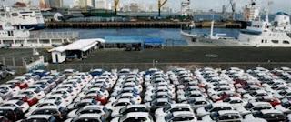 Importations: Comment le gouvernement a tenu tête au lobby automobile
