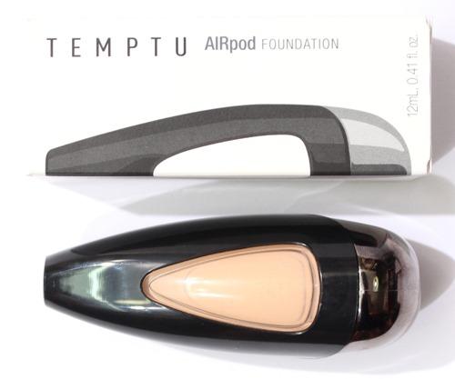 TemptuAir4