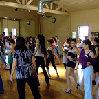 Ultimate Salsa Workshop 3 008.JPG