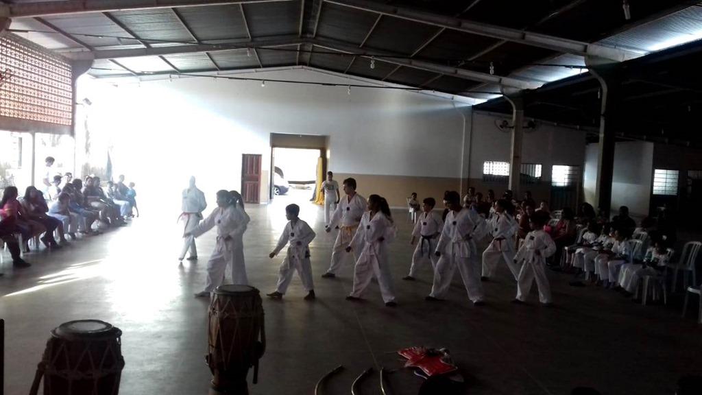 [capoeira+%281%29%5B3%5D]