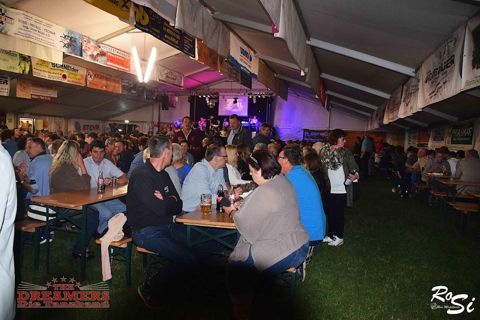 FF Fest Trasdorf 2018 Web (38 von 93).JPG