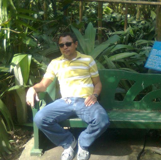 Fabricio Rivas